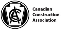 Canadian Construction Association Affiliate