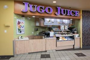 jugo juice 3