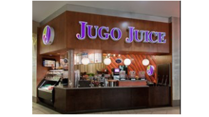 jugo-juice-phase-one-food-court