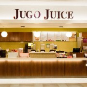 jugo-juice