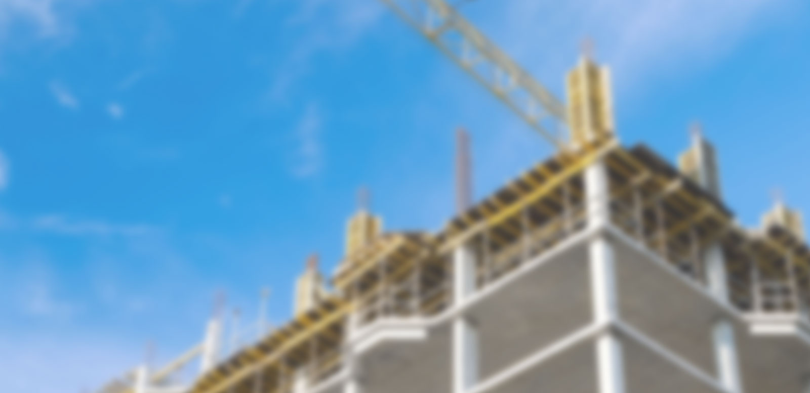 General Contractor and Construction Manager operating throughout Western Canada